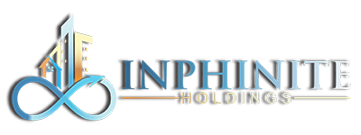inphinite-holdings logo