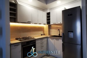 Apartament 2 camere - Cosmopolis - 00aea5296cf4b2e263f9b4391344a657e411579c.jpg