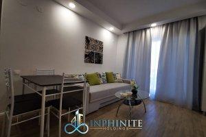 Apartament 2 camere - Cosmopolis - 082ff234984cda805c628977969bf6ebd6048959.jpeg