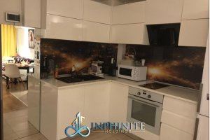 Apartament 2 camere Lux 0b62ce7543b7f400ef5cf1737d640a1b68af6ec0.jpg