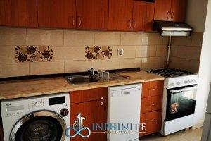 Apartament Parter Cosmopolis 1d218b8c64ea11a77cb49bf4e0f8c6fd91ac43bc.jpeg