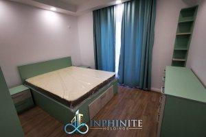 Apartament 2 camere - Cosmopolis - 1dd9d1308d427d5b2e6cb18f379765b8accd2902.jpeg