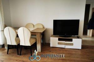 Apartament Parter Cosmopolis 405f8617a4171e0143d87be1ac4e56c9cb847957.jpeg