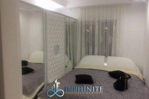 Apartament 3 camere 55d4c227493612df1d96939c15c7e587ed607c32.jpeg