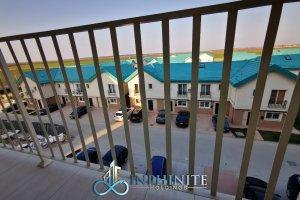 Apartament 2 camere - Cosmopolis - 5804254b03583cf035b42358921e5cbdb75fb82d.jpeg
