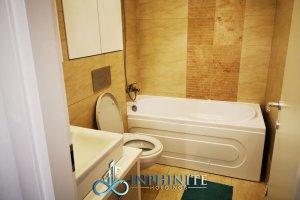 Apartament 2 camere - Cosmopolis - 583a01aeab2077a48e7cf8f4477f8d2f5ef3a25a.jpeg
