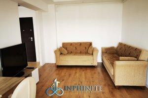 Apartament Parter Cosmopolis 60200d68b6a8c01fd02db8c2d015a7af7ec11228.jpeg