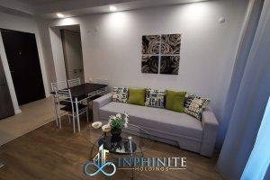 Apartament 2 camere - Cosmopolis - 76b16e8ea9fa9286f4b6576de4d75284090ee87e.jpeg