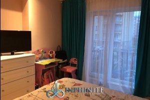 Apartament 2 camere Lux 85d3ade24883a1badd8b3ae27ae8da00a7dbe15b.jpg