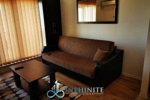 Apartament 2 camere - Cosmopolis - a18ee5ac02aa41d77b8dfa2e9deba8a12617b2b0.jpeg