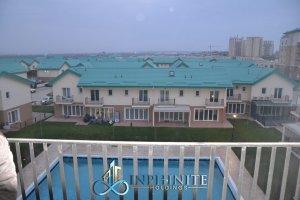 Apartament 2 camere tip studio a2f8360f0f2ea0e02f6208a000d4efe878d9efb0.jpeg