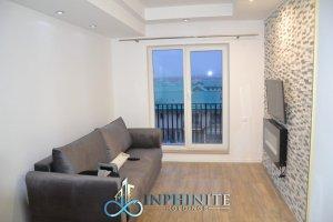 Apartament 2 camere tip studio a630fa9b1d9fc6c5fe61502ef28f28402c696f8e.jpeg