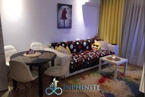 Apartament 2 camere Lux b20d705a3ddafda7ec58462d3d489928bb26e393.jpg