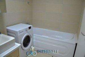 Apartament 2 camere tip studio b7dd3373e83420b7acc7cc6f14a633d9bfa604f2.jpeg
