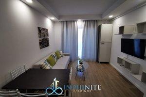 Apartament 2 camere - Cosmopolis - bcd6203c7585ff3688da13883041dbf8fd69b9a8.jpeg
