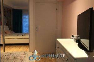 Apartament 2 camere Lux bf3d36aaf5b5abf619385e3f91419dda8c53e589.jpg