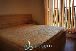 Apartament 2 camere - Cosmopolis - c52ced9c8f9697da1e2dd641a4296036546dde6d.jpeg
