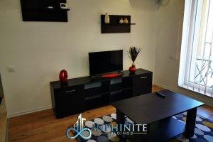 Apartament 2 camere - Cosmopolis - d1f6673f6a8a4b2a076f3f84ca25d7d705598fee.jpeg
