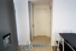Apartament 2 camere - Cosmopolis - d4d008399adf7219cb153fae0f5ff301db1ffc5d.jpeg