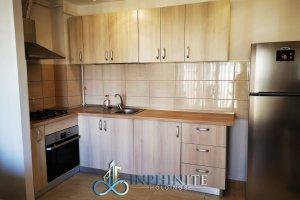 Apartament 2 camere - Cosmopolis - d51245d2937d453f35ee91096aaed5bd43aebd7c.jpeg