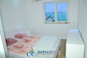 Apartament 2 camere tip studio d94d37202d1c75c3974ee912ab6e2dcc18bee4d7.jpeg
