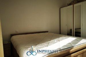 Apartament Parter Cosmopolis f1ea4e18f3862b2f8ae721c908de17012c50048f.jpeg