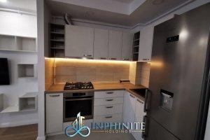 Apartament 2 camere - Cosmopolis - f5bc6698d07da7d1bc35ce3c1a9b4c74e76897d8.jpeg