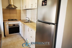 Apartament 2 camere - Cosmopolis - fb871a121b96d69ed5d26c080e81ce036826d133.jpeg